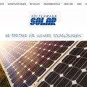 Soltermann Solar