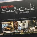 Raiffeisen Stadt-Café