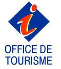 Logo office de tourisme du pays de Lalbenque