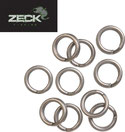 Split Ring Zeck