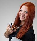 Melanie Werntges