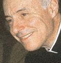du Père Michel Gitton