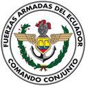certificados de las fuerzas armadas