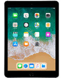 Apple iPad 6th Gen. mit LTE Tarif