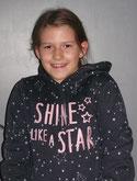Angelika Anfang