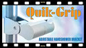 Click to watch YouTube video Quik-Grip
