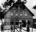Chronik von Asendorf
