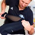Physiotherapie in Binz auf Rügen