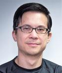 Marc Wu