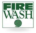 Fire Wash Detergent
