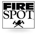 Fire Spot Spotting Agent