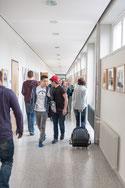 Foto: Wiesner Joachim Bildungsreform: Regierungsvorlage zum Schulrechtspaket im Unterrichtsausschuss