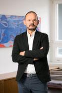 Dr. Gebhard Heinzle
