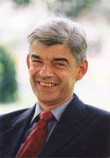 Jürgen Rainer