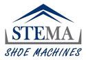 Stema / SNC