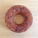岐阜県 美濃加茂市 ドイツパン ベッカライフジムラ 焼き菓子 クライス ナッツ チョコレート ドライフルーツ リキュール