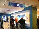 O2 Shop Pasing