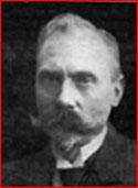 Wilhelm Zierow (1870-1945)
