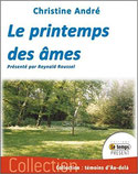 Le printemps des âmes, Pierres de Lumière, tarots, lithothérpie, bien-être, ésotérisme