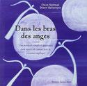 Dans les bras des anges, Pierres de Lumière, tarots, lithothérpie, bien-être, ésotérisme