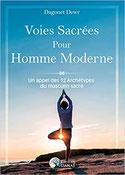 oies Sacrées pour Homme Moderne, Pierres de Lumière, tarots, lithothérpie, bien-être, ésotérisme