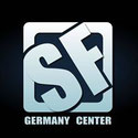 Logo | Star-Fish Germany by Saintsports