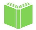 Grafik mit Buch mit Verlinkung in die Unterseite https://www.design-fotoart.de/news-meinung/werbung-reizthema-oder-alltag/.