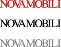 soggiorno living online Novamobili