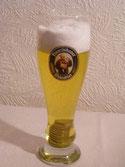 Geldgeschenk für Bierliebhaber selbst gebastelt