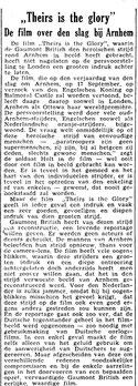 Het Nieuwsblad van het Noorden 12-9-1946