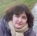 Ушакова Татьяна Андреевна