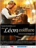Chez Leon Coiffure