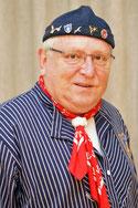 Willi Heitkamp, Sänger