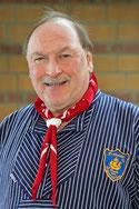 Rainer Dudziak, Sänger