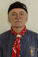 Klaus Tacke, Sänger
