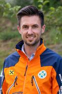 Andreas Ausserhofer  (in Ausbildung)