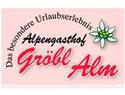 Alpengasthof Gröbl Alm