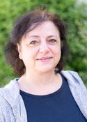 Corinna Koch                        Assistenz der Schulleitung