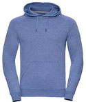 Textildruck Men´s HD Hooded Sweat