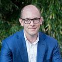 Dwayne van der Klugt Tel:+31(0)627085594