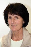 Patrizia Hängärtner