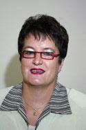Heidi Hunziker
