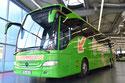 Foto: meinfernbus.de