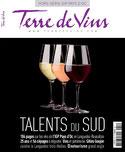 presse vins du languedoc roussillon
