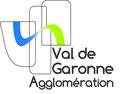 Val de Garonne Agglomération