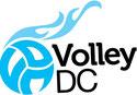 CLUB VOLLEY DC