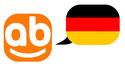 activitats extraescolars escola infantil eso lleida german aleman alema speaking reading grammar eoi