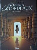 châteaux bordeaux tome 2