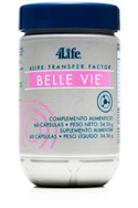 4Life Transfer Factor Bellevie