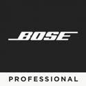 Parlantes Bose Professional Dealer